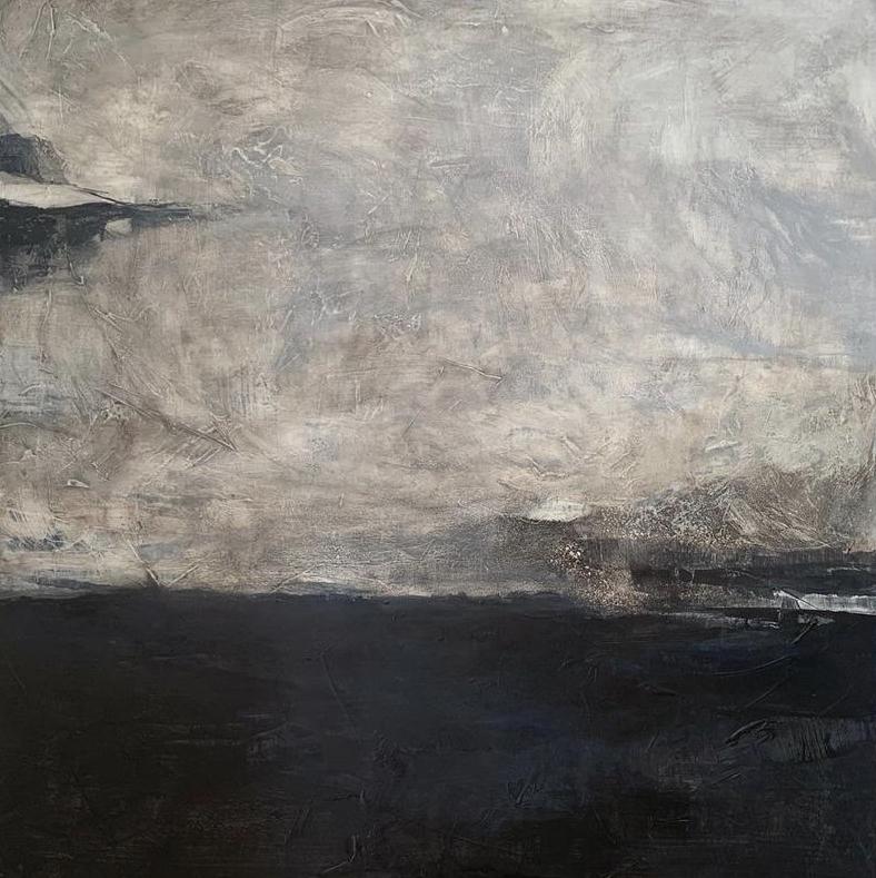 Ashen Donovan Stanford Art