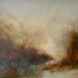 Original Paintings Donovan Stanford Art